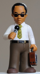File:1998MoneyMarkfigure.jpg