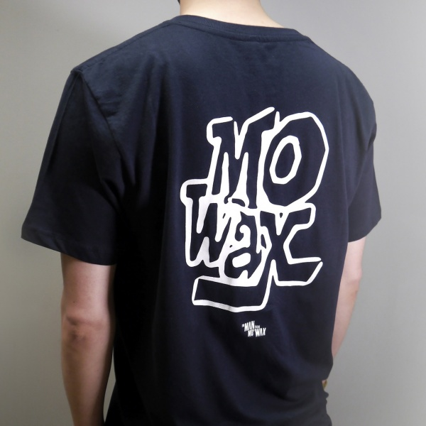 File:1of100 Mo Wax Navy Tee Back.jpg