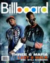 Billboard 5 July 2008 Vol. 120, Issue 27 Cover.jpg